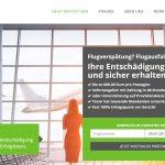 Flug-Erstattung.de: Legal Tech aus Aachen