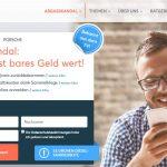 myright: Legal Tech aus Berlin