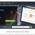 Smartlaw: Legal Tech aus Berlin