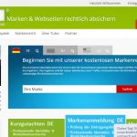 tulex.de: Legal Tech aus Berlin