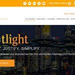 inventus: Legal Tech aus München