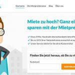 Miethelden: Legal Tech aus Potsdam