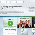 Rummel AG - Legal Tech