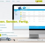 Legal Tech: Philips SpeechLive