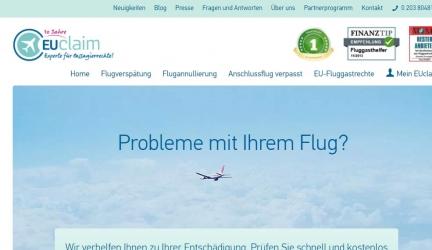 Legal Tech in Deutschland • Automatisierte Rechtsberatung  Legal Tech in D...